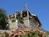 Fotoğraf Mahmutlarda Ful eşyalı Süper lüks 1+ Müstakil ev