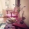 Fotoğraf Büyükada Nizam'da Bahçeli Müstakil şirin ev