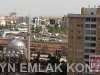 Fotoğraf Konya Real Arkası Satılık Sıfır Daire
