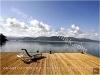Fotoğraf Antalya manavgatta satilik 5 yildizli otel