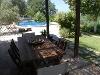 Fotoğraf Luxurious country villa with extensive garden...