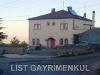 Fotoğraf List'den Nevşehir Avanos Gözenekli Mah. Nde...
