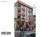 Fotoğraf Üsküdar seli̇mi̇ye mahallesi̇ 2+1 110 m2 dai̇re
