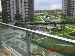 Fotoğraf Park oranda 41 210 m2 lüx satilik dai̇re