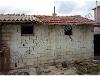 Fotoğraf Tuğram grouptan müstaki̇l satilik ev