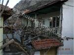 Fotoğraf Amasya/Merkez Üçler mah iki katlı müstakil ev