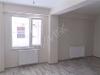 Fotoğraf Condo/Apartment - For Sale - Maltepe,...