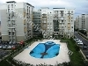 Fotoğraf Dumankaya trend si̇te i̇çi̇ havuz manzarali 2+1...