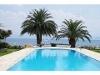 Fotoğraf Manzarası Mükemmel Denize Sıfır Havuzlu Triplex...