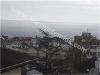 Fotoğraf Trabzon güven emlak'tan satilik kalori̇ferli̇...