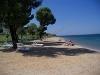Fotoğraf Didim Satilik Yazlik Sahibinden Denize Sifir Ve...