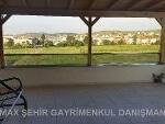 Fotoğraf Yalova Merkez İsmetpaşa Mahallesinde 4+1 185M2...
