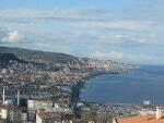 Fotoğraf Gencebay emlak, güzelyalida deni̇z manzarali,...