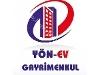 Fotoğraf Yön-Ev'den Yeşilyurt devlet hastanesi karşısı...