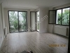 Fotoğraf Kartal orhantepe sifir 2+1 90 m2 kredi̇li̇ dai̇re