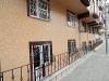 Fotoğraf Kocasinan 3+1 ters dubleks satılık daire. Oğuz...