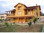 Fotoğraf Satılık triplex villa