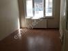 Fotoğraf Fevzi çakmak mah kiralık 2+1 90 m2 daire