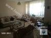 Fotoğraf Çankaya Oyak Sitesi 6. Blok'ta Satılık 3+1 Daire