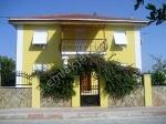Fotoğraf Hera emlaktan guzel ve bakimli villa