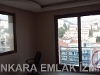 Fotoğraf Esentepe-Mimkent Karşısı Yeni Bina