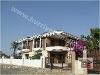 Fotoğraf Antalya kemer çamyuva'da satilik y. Havuzlu 3+1...