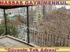 Fotoğraf Hassas gayri̇menkulden eşyali manzarali teras