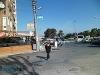 Fotoğraf Fahretti̇n altay mahallesi̇nde metro yakini...