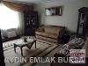 Fotoğraf Alemdar'da satilik 4 katli müstaki̇l ev