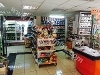 Fotoğraf Antalya Market, iki katlı, merkezi, işlek,...