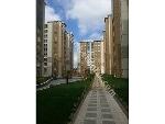 Fotoğraf Sancaktepe mahal si̇tesi̇nde satilik 3+1 ön...
