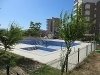 Fotoğraf Antalya güzelobada havuzlu site içinde satılık...