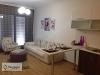 Fotoğraf Bahçeşehi̇r maximoon evleri 60 ay vade 67 m2 1+...