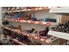 Fotoğraf 30 ağustos ta devren satilik market