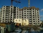 Фото Продам 1-к квартиру Киево-Святошинский,...