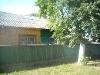Фото Продам пол дома в Городне Чениговской области...
