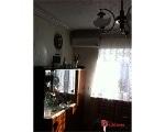 Фото Продают, дом, Донецкая область, Донецк,...