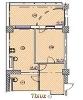 Фото Звездный Городок 2 квартира 67 кв. М с ремонтом