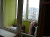 Фото Продам квартиру, Пишоновская ул. Одесса
