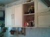 Фото Сдам долгосрочно 3-к квартиру Одесса,...