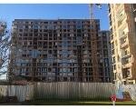 Фото Продают, квартиру, Львовская область, Львов,...