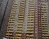 Фото Продажа 1-комнатная квартира в Коцюбинское