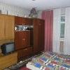 Фото 2-ка квартира ул.Д.Луценка Теремки-2.