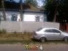 Фото Продам свой дом в Яготинском районе, село...