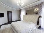 Фото Продается 5-комнатный дом
