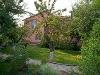 Фото Без комиссии Соловьиная роща — Продается дом