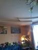 Фото Продам пол дома Холодная гора, ул....