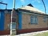 Фото Продам дом, Яготин г. Яготин