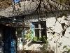Фото Продам дом с участком под жилье или дачу.