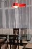 Фото Продам двухкомнатную (2к) квартиру на Успенская ул